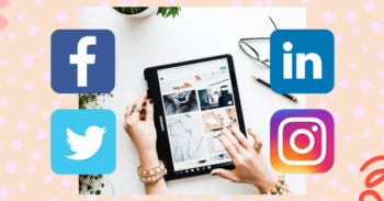 Crossposting: It's not enough for marketers to COPE on social media