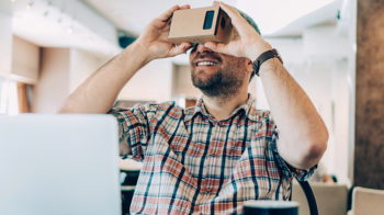 Why play is the secret to keeping up with business tech