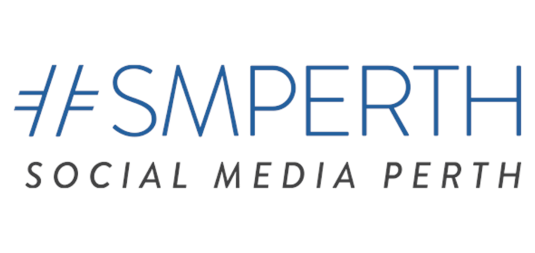 Articles: #SMPerth