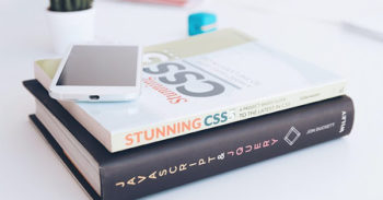 [22 June 2020] Code Breakers: Why Every Marketer Needs a Little HTML